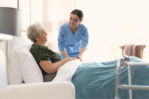 some-benefits-of-hospice-care