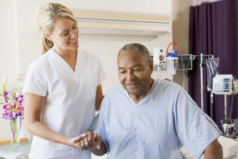 Liver Disease Awareness: Stages of Liver Damage
